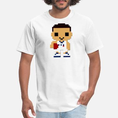 Stephen Curry stephen curry - Men's T-Shirt