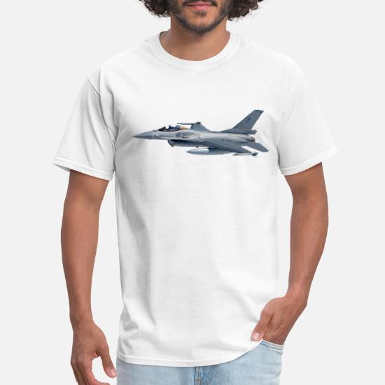 F-101 Voodoo Polo Shirt