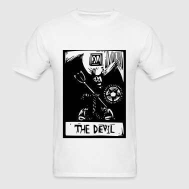 Tarot - Men's T-Shirt