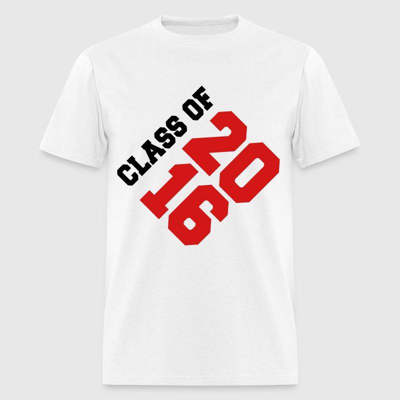Class of 2016 by srrk spreadshirt for Class of 2016 shirt designs