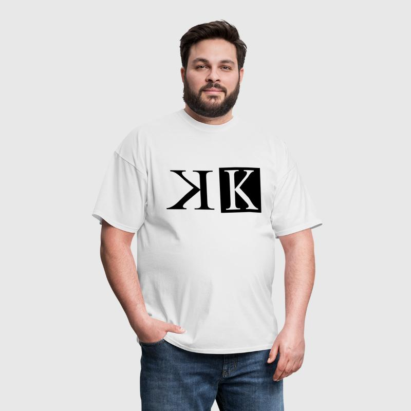K project - Men's T-Shirt