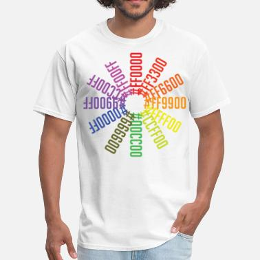 a6bc1427 Shop Colors T-Shirts online   Spreadshirt