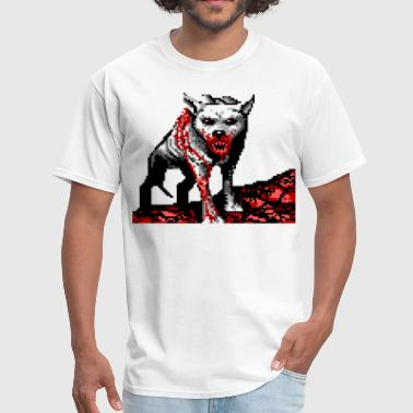Hound - Men's T-Shirt