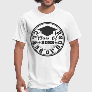 2022 20221.png - Men's T-Shirt