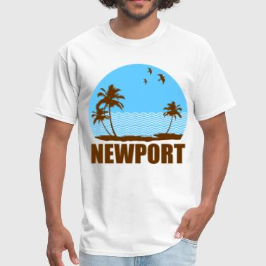 north67890 - Men's T-Shirt