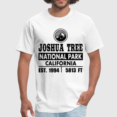 JTN1.png - Men's T-Shirt