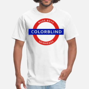 London London - Men's T-Shirt