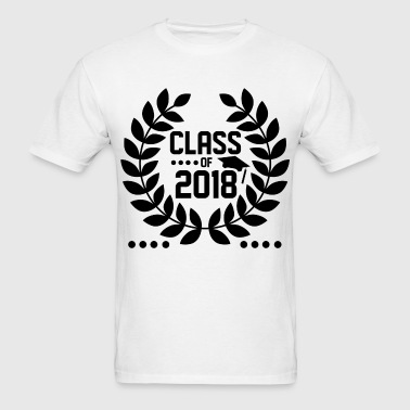 Shop Graduation Shirts Online  Spreadshirt. Workbook Template Microsoft Word. New Year Logo 2017. Lion King Invitation Template. Formal Meeting Agenda Template. Fascinating Sample Hr Resume. Home Remodeling Cost Estimate Template. Family Tree Template Excel. Service Invoice Template Word