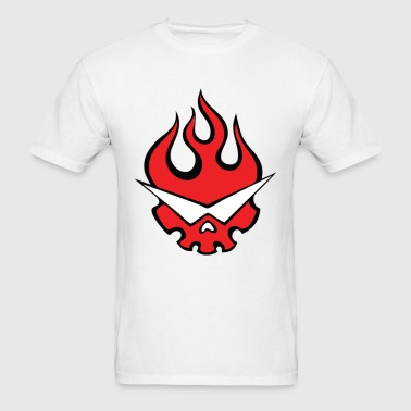 Gurren Lagann - Men's T-Shirt