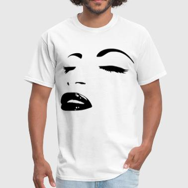 My Girl - Men's T-Shirt