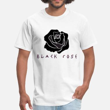 The rose Rose - Men's T-Shirt