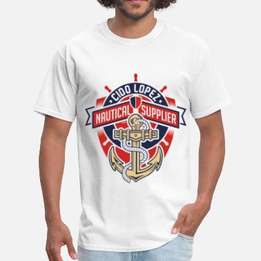 0c104e4a0 Shop Graphic Art T-Shirts online   Spreadshirt