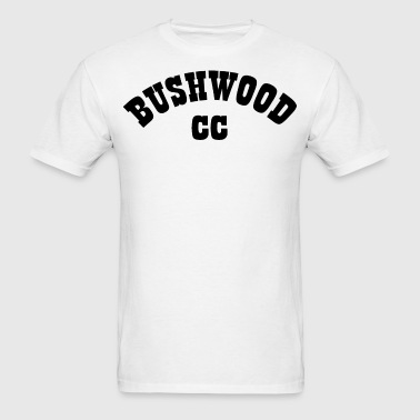 Bushwood Country Club - Men's T-Shirt