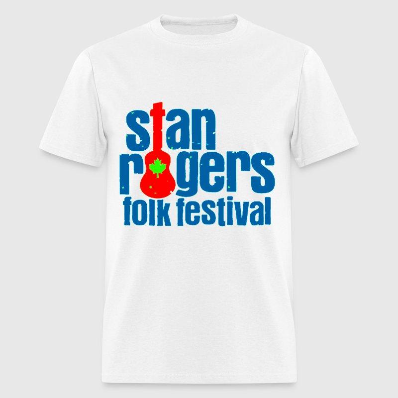Folk festival by shelldon spreadshirt for T shirt design festival