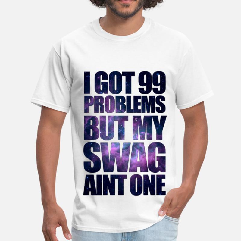 245dd335363de3 Shop Swag T-Shirts online