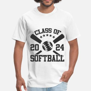2024 2024 BB.png - Men's T-Shirt