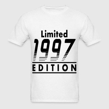 1997 1.png - Men's T-Shirt