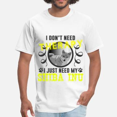 Shop I Ned T Shirts Online Spreadshirt