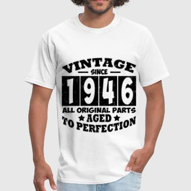 46 238923A.png - Men's T-Shirt