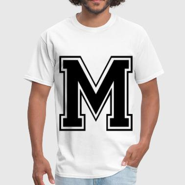 Shop Letter T Shirts online