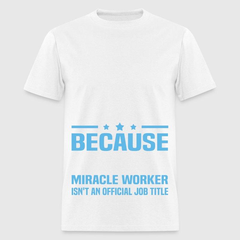 Data Warehouse Developer T-Shirt | Spreadshirt