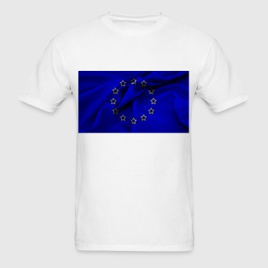 European Union - Men's T-Shirt