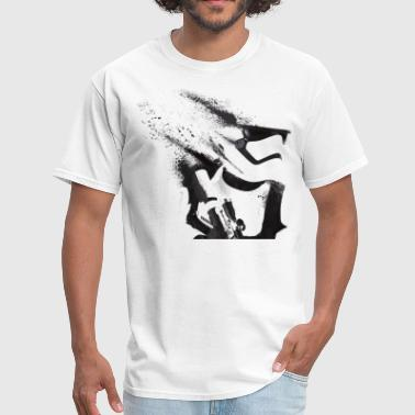 Stormtrooper - Men's T-Shirt