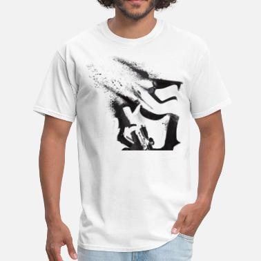 Anakin Skywalker Stormtrooper - Men's T-Shirt