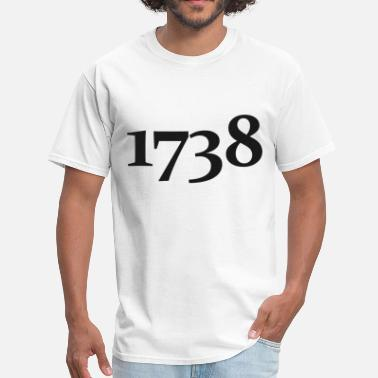 Remy Boys 1738 - Men's T-Shirt