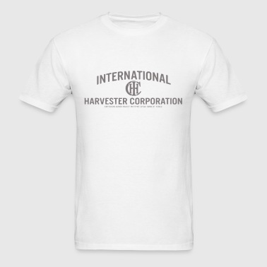 Organizatio - Men's T-Shirt