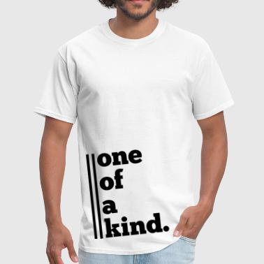 G-Dragon One of a Kind T-Shirts - Men's T-Shirt