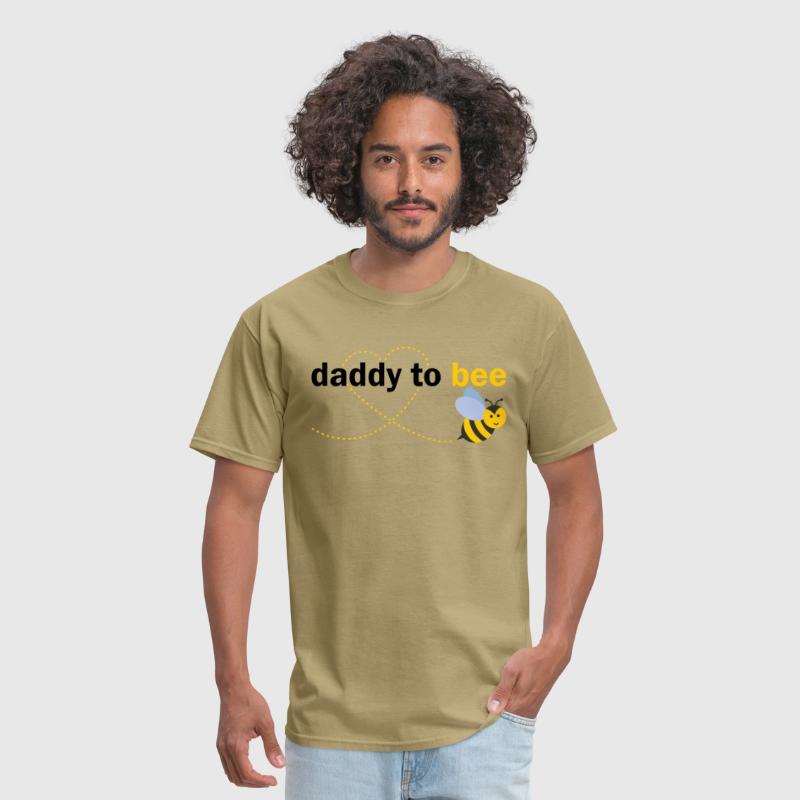 Daddy Di Ape Maglietta cUddguBEn