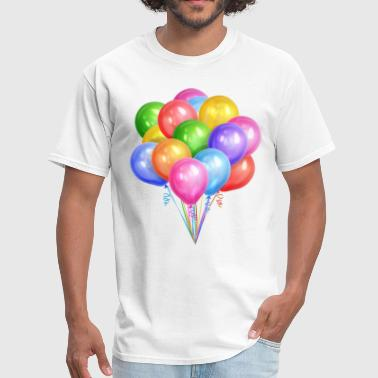 shop balloons gifts online spreadshirt