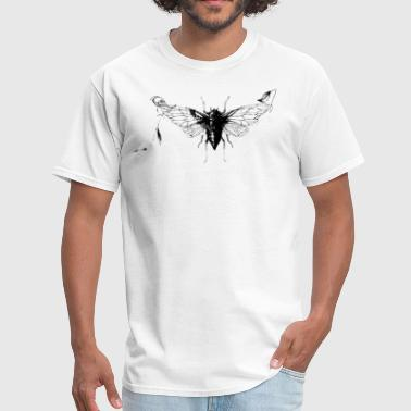 Insects insect - Men's T-Shirt