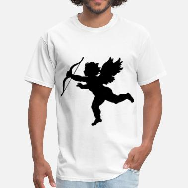 Cupid Cupid - Men's T-Shirt