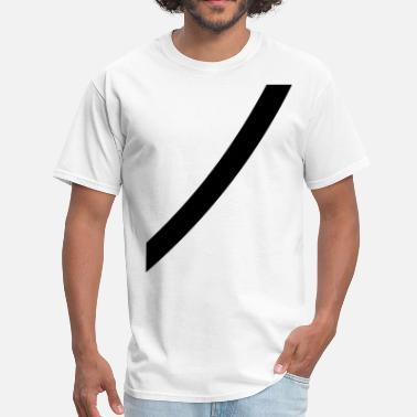 Seat Belt Fake Seat belt - Men's T-Shirt