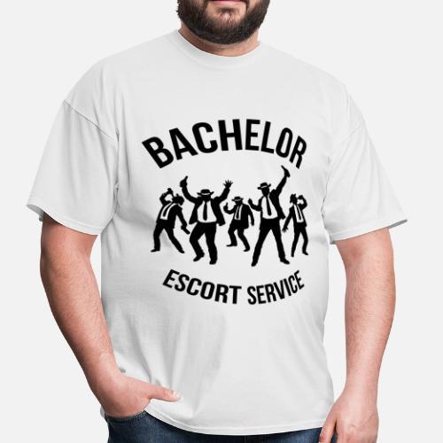 escort service belgie