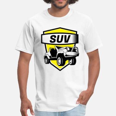 Shop Car Logos T Shirts Online Spreadshirt