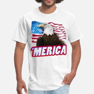 5475e6aa Shop 4th Of July Shirts 2019 online | Spreadshirt