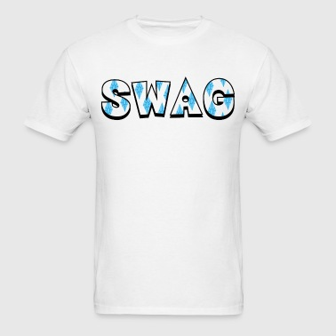 Rarity Swag - Men's T-Shirt