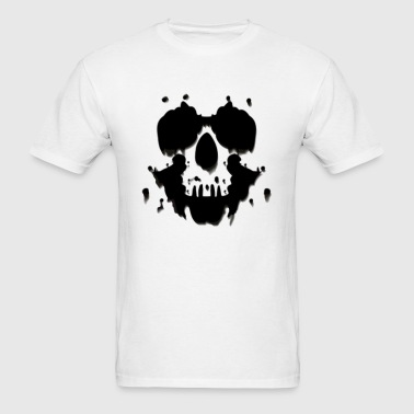The Rorschach Test - Men's T-Shirt