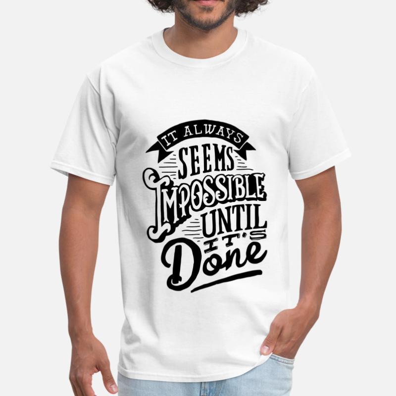 f72f0d094fa Shop African American T-Shirts online