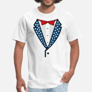 13f41d21 Shop 4th Of July Shirts 2019 online   Spreadshirt