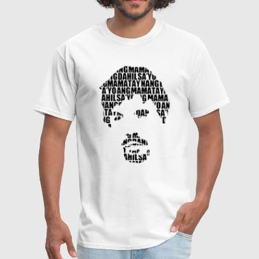 manny pacquiao - Men's T-Shirt