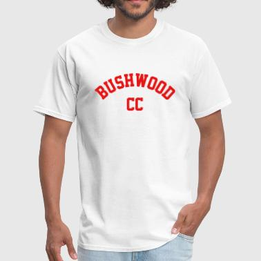 Bushwood Country Club T-Shirt - Men's T-Shirt