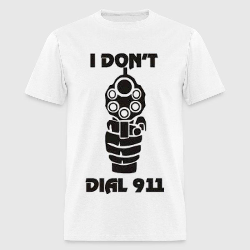 No 911 guns by jmoyer spreadshirt for Design 911 discount code