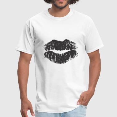 Black Lips - Men's T-Shirt