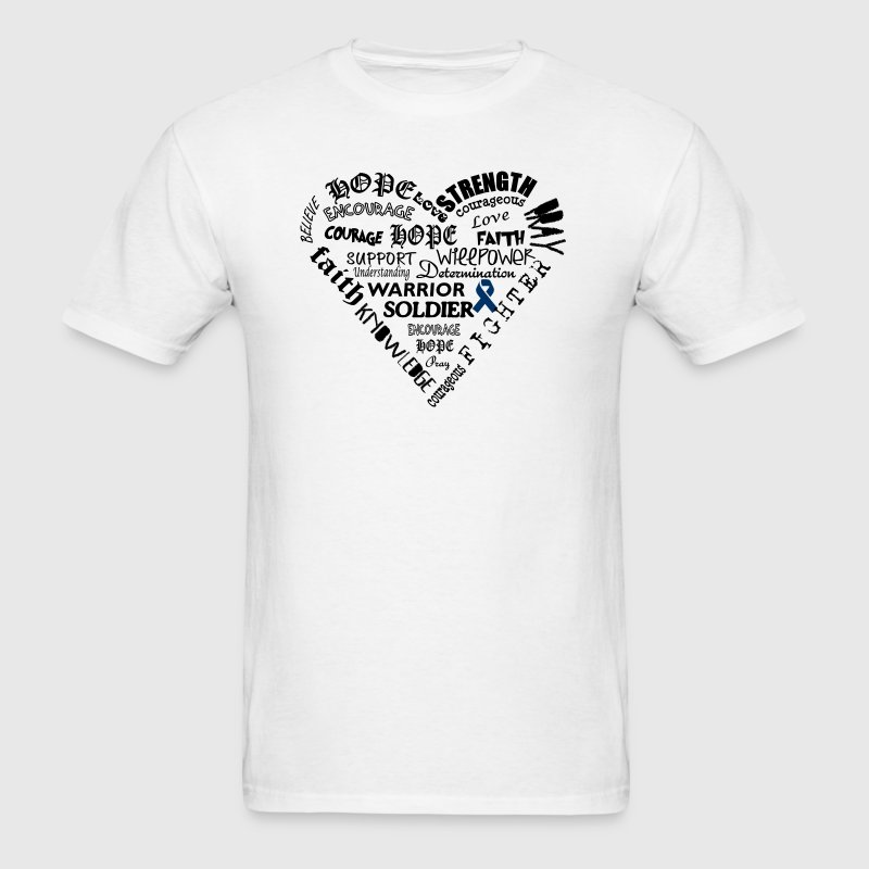 girl-312518_640.png - Men's T-Shirt