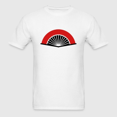Fan - Men's T-Shirt