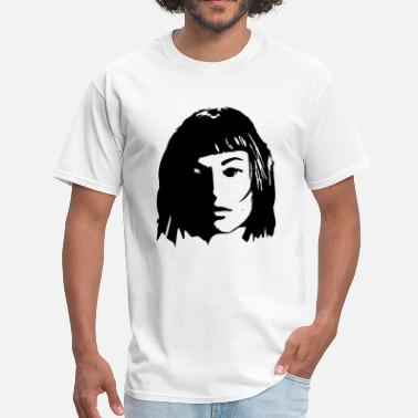 Tokio casa de papel - Men's T-Shirt